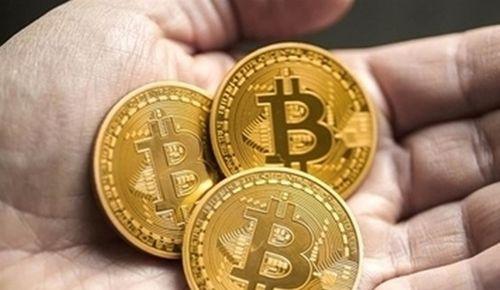 Từ 1/1, dùng bitcoin thanh toán có thể bị xử lý hình sự - Ảnh 1