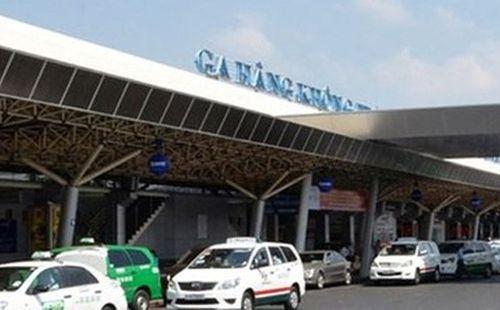 Cảng Hàng không Việt Nam sẵn sàng dừng thu phí ô tô vào sân bay - Ảnh 1