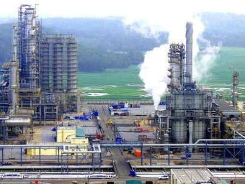 Đại gia Thái muốn mua trọn Hóa dầu Long Sơn  - Ảnh 1