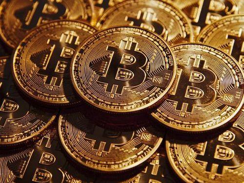 Chuyên gia phố Wall cảnh báo gia Bitcoin có thể giảm 90% - Ảnh 1