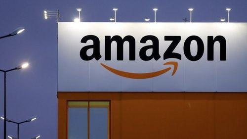 Amazon đồng ý chuyển giao thông tin khách hàng cho chính quyền  - Ảnh 1