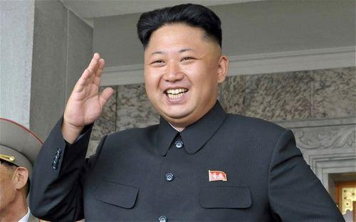 Triều Tiên bất ngờ kêu gọi thống nhất với Hàn Quốc - Ảnh 1