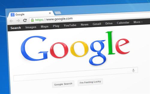 Google cấp công cụ giúp người dùng tắt quảng cáo  - Ảnh 1
