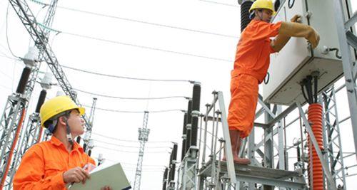 Phó thủ tướng yêu cầu thanh tra tài chính tại Tập đoàn Điện lực Việt Nam - Ảnh 1