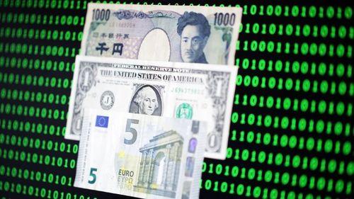 """Sàn giao dịch tiền số ở Tokyo bị tấn công, hơn 400 triệu USD """"bốc hơi"""" - Ảnh 1"""