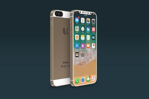 iPhone SE 2 vỏ kính có thể ra mắt vào tháng 5 hoặc 6 - Ảnh 1