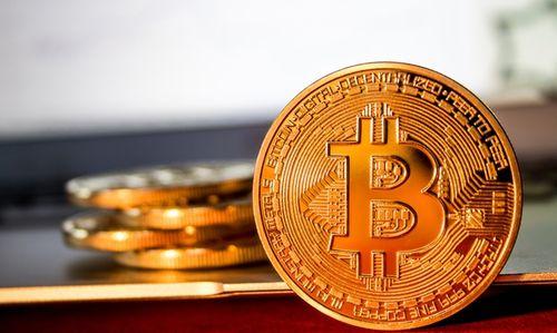 Ấn Độ tuyên bố không thừa nhận đồng Bitcoin - Ảnh 1