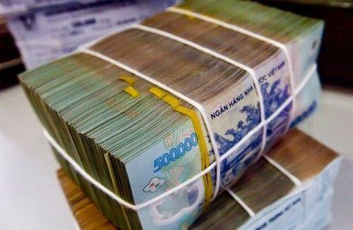 Ngân hàng đồng loạt điều chỉnh tính lãi tiết kiệm - Ảnh 1