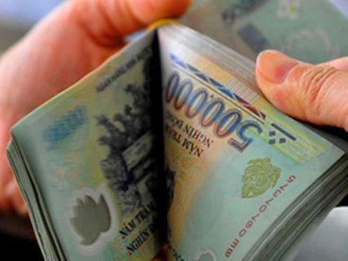 Đà Nẵng thưởng Tết cao nhất 300 triệu - Ảnh 1