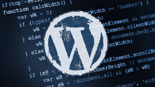 Hàng nghìn website chạy WordPress dính mã độc đào tiền ảo - Ảnh 1