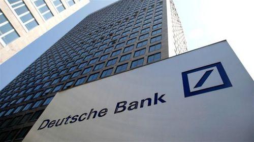 Mỹ phạt ba ngân hàng lớn của châu Âu vì thao túng thị trường - Ảnh 1