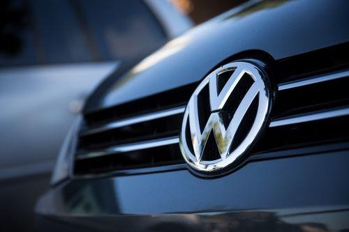 Volkswagen lại vướng bê bối khí thải mới - Ảnh 1