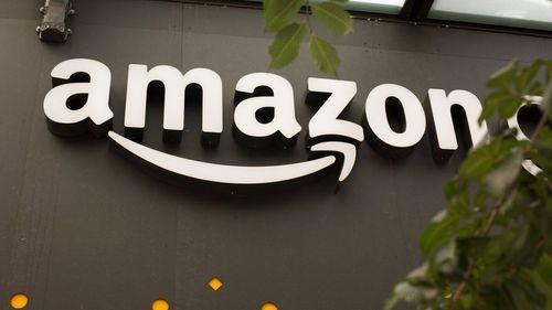 Amazon tuyên bố thành lập liên doanh chăm sóc sức khỏe  - Ảnh 1