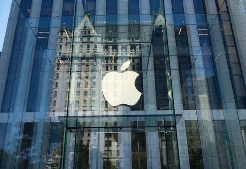 Mỹ vào cuộc vụ Apple cố tình giảm hiệu năng iPhone đời cũ - Ảnh 1