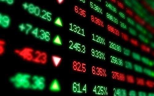 Thao túng cổ phiếu, một cá nhân bị phạt hơn nửa tỷ đồng - Ảnh 1
