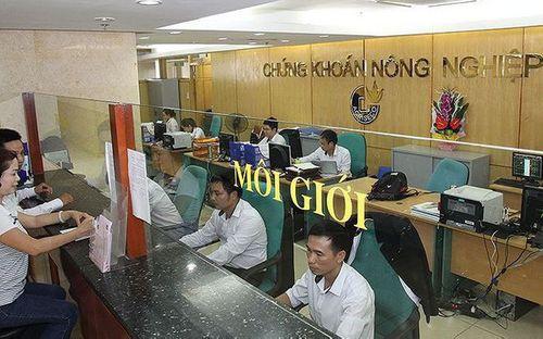 """Hà Nội: Khu đất """"vàng"""" tại 51 Phan Bội Châu vừa được bán với giá 288,6 tỷ đồng - Ảnh 1"""