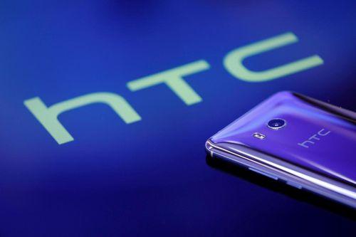 Thương vụ Google thâu tóm HTC trị giá tỷ đô chính thức được hoàn tất - Ảnh 1