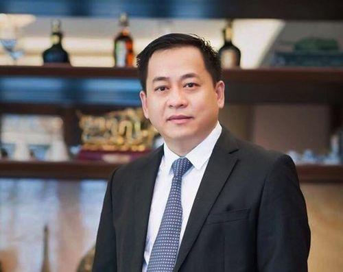 Ông Phan Văn Anh Vũ bị bắt ở Singapore vì giữ 2 hộ chiếu nhân dạng khác nhau - Ảnh 1