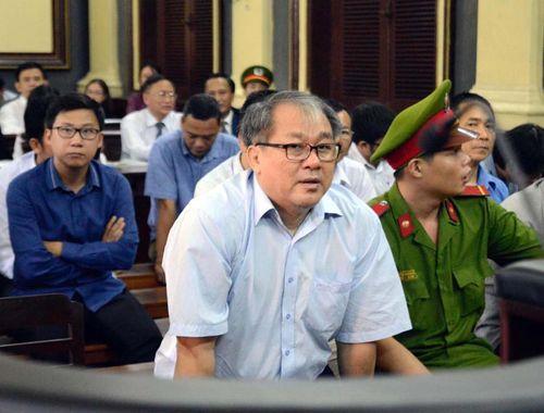 Đại án Phạm Công Danh-Trầm Bê: Triệu tập 200 người, 70 luật sư tham gia  - Ảnh 1
