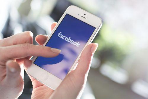 Vì sao các nhà mạng đồng loạt dừng cung cấp gói cước Facebook, Youtube? - Ảnh 1