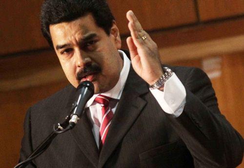 Venezuela sẽ phát hành tiền kỹ thuật số - Ảnh 1