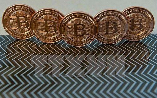 Hàn Quốc sẵn sàng hợp tác với Trung Quốc, Nhật Bản về tiền ảo - Ảnh 1