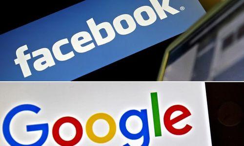 Google lại tìm cách thâm nhập vào thị trường Trung Quốc - Ảnh 1