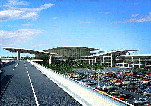 Phát hiện hàng loạt sai phạm tại Tổng công ty Cảng hàng không Việt Nam  - Ảnh 1