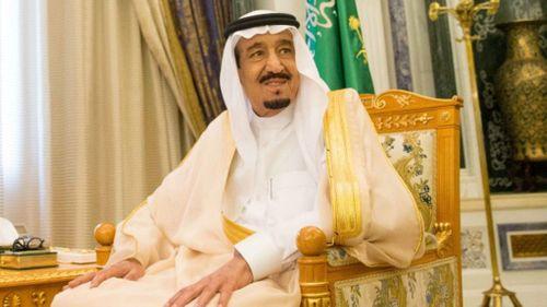 """Vua Ả-rập Xê-út mang 13 tỷ USD """"chia"""" cho dân sau khi áp thuế giá trị gia tăng - Ảnh 1"""