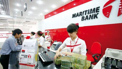 VNPT và MobiFone đồng loạt thoái vốn tại các ngân hàng - Ảnh 1