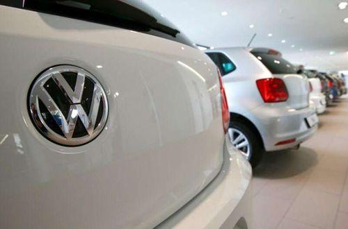 6.000 chủ xe Volkswagen tại Thụy Sĩ đòi bồi thường - Ảnh 1