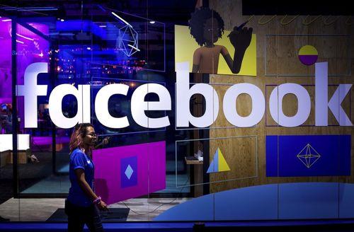 Cho nhiều công ty đọc tin nhắn riêng tư của người dùng, Facebook lý giải ra sao? - Ảnh 2