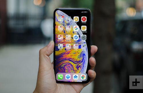 Người dùng hoang mang vì nhiều iPhone gặp lỗi mất kết nối di động sau khi cập nhật iOS 12.1.2 - Ảnh 1