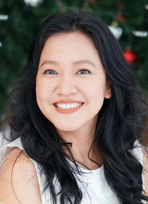 Kiều nữ công nghệ nổi tiếng bậc nhất Việt Nam tuyên bố rút khỏi Facebook - Ảnh 2