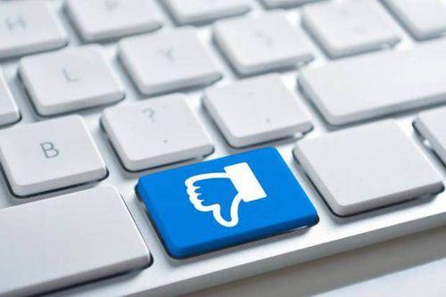 Facebook tiến hành thử nghiệm nút Downvote thay thế Dislike - Ảnh 1