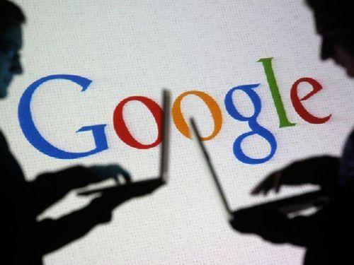 Google bị Ấn Độ phạt hơn 21 triệu USD  - Ảnh 1