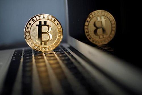 Pháp, Đức kêu gọi khối G20 mạnh tay với bitcoin - Ảnh 1
