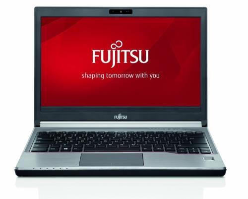 Fujitsu thu hồi một số máy tính do nguy cơ cháy nổ - Ảnh 1