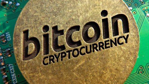 Bị quản lý chặt, các mỏ đào Bitcoin tiếp tục cân nhắc chuyển khỏi Trung Quốc  - Ảnh 1