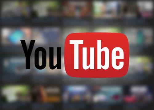 Những video có nội dung độc hại sẽ bị YouTube phạt nặng - Ảnh 1