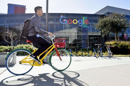 Google mua lại Xively với giá 50 triệu USD - Ảnh 1