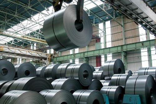 Mỹ đề xuất tăng thuế nhập khẩu nhôm, thép với nhiều nước - Ảnh 1