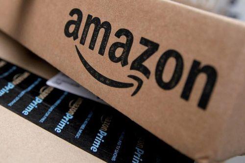 Amazon đứng đầu bảng xếp hạng thương hiệu đắt giá nhất thế giới - Ảnh 1