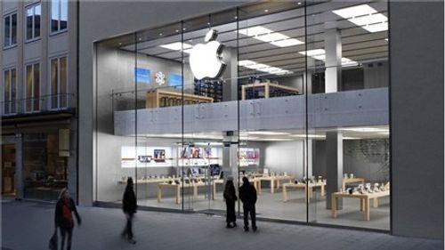 iPhone 8 có thể sẽ bị Apple khai tử - Ảnh 1
