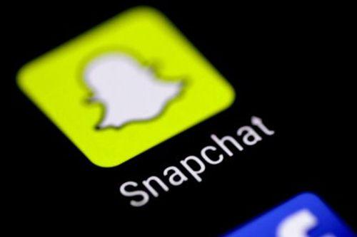 Bản cập nhật Snapchat sẽ có những thay đổi đột phá - Ảnh 1