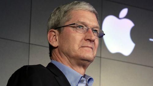 Nhiều sản phẩm đột phá của Apple có thể ra mắt vào năm 2020 - Ảnh 1