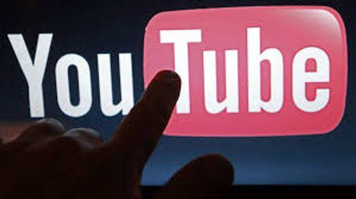 Cộng đồng YouTube Việt 'lao đao' khi luật mới được áp dụng - Ảnh 1