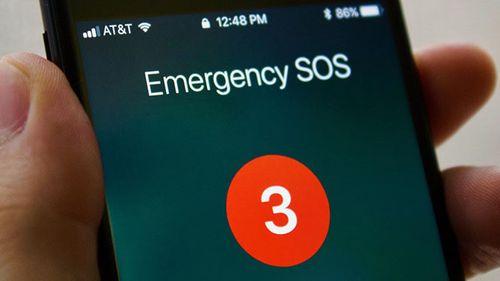 Hé lộ thông tin về 1.600 cuộc gọi khẩn cấp khiến cảnh sát California mở cuộc điều tra - Ảnh 1