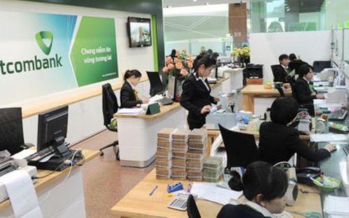 Vietcombank chuẩn bị bán 10% cổ phần cho nhà đầu tư ngoại - Ảnh 1