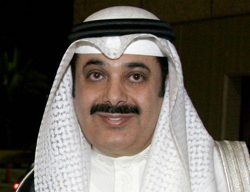 Ả Rập Saudi đấu giá loạt ôtô, biệt  siêu sang của tỷ phú bị bắt để trả món nợ dai dẳng - Ảnh 1
